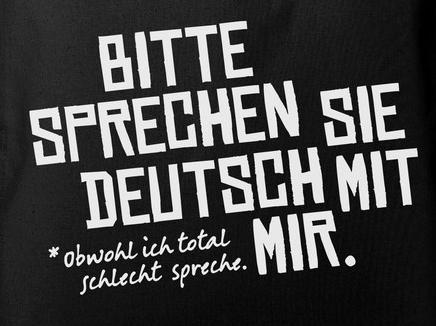 tote_bitte-sprechen-sie-deutsch_1024x1024