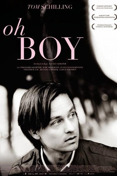 oh-boy-film_m400x