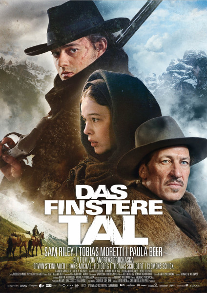 das-finstere-tal-poster
