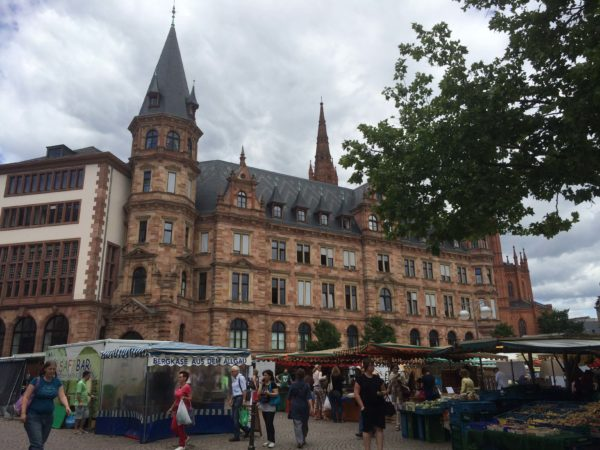 Wiesbaden2