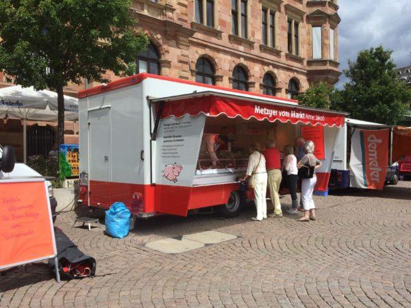 Wiesbaden ryneczek 3