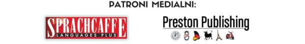 MJ-PATRONI MEDIALNI- (1)
