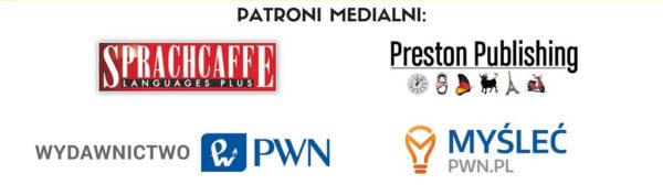MJ-PATRONI MEDIALNI (1)