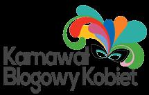 karnawal-blogowy-logo1 (1)