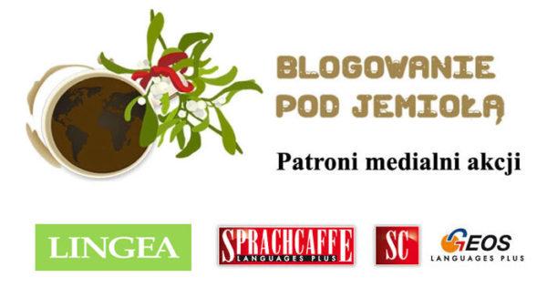 BpJ-patroni-nowe logo