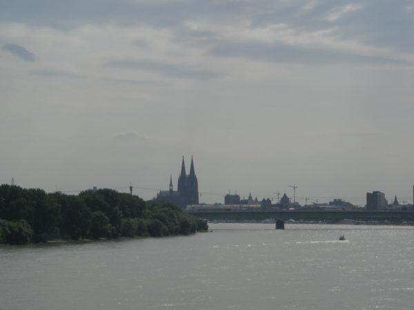 10 najlepszych niemieckich miast