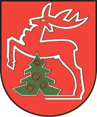 Wappen_Lauscha
