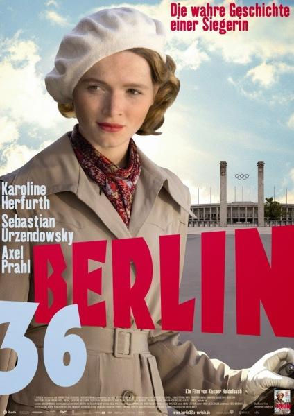 berlin36