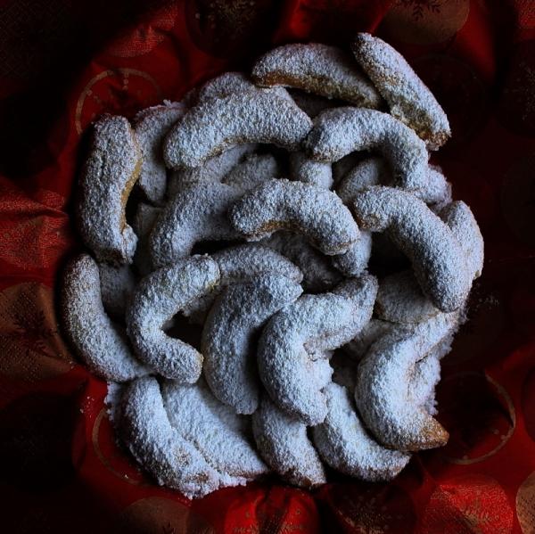 vanillekipferl-weihnachtsgebaeck
