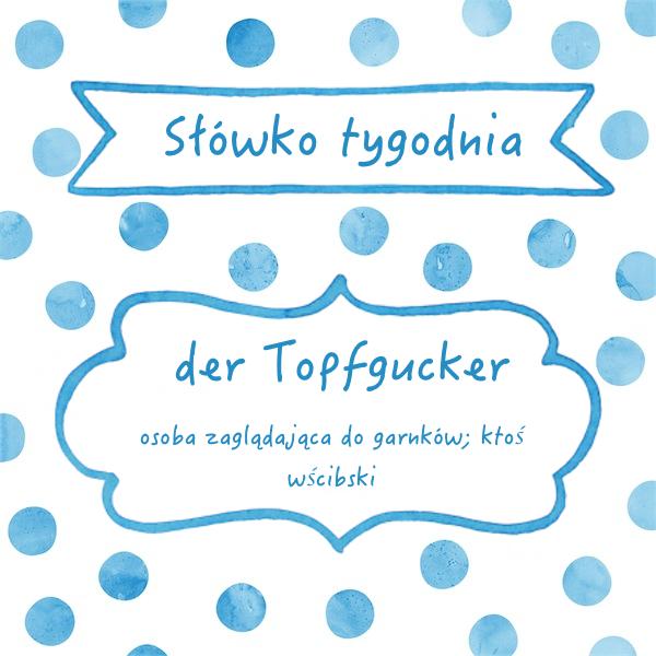 Topfgucker