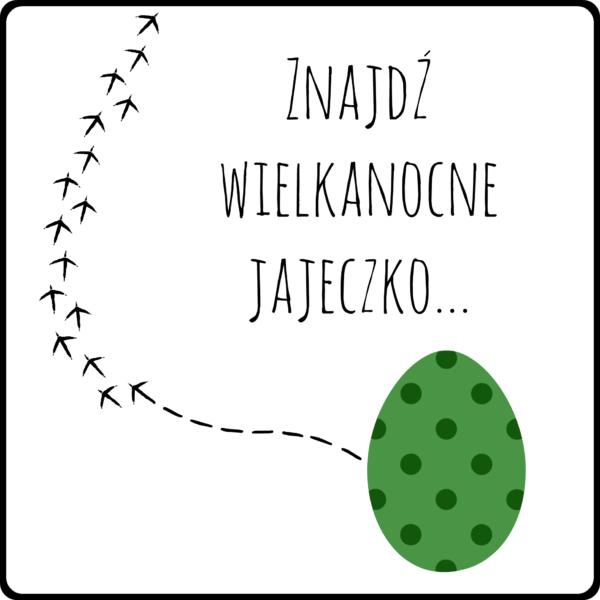 wielkanocne jajeczko _3