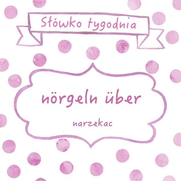 norgeln