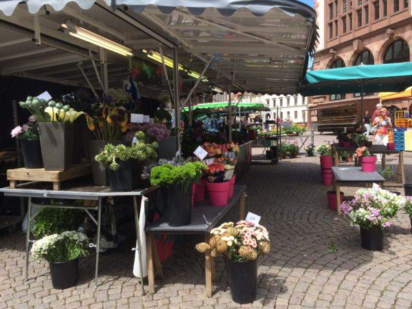 Wiesbaden ryneczek 2