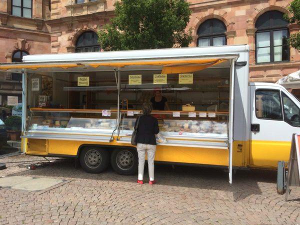 Wiesbaden ryneczek 4