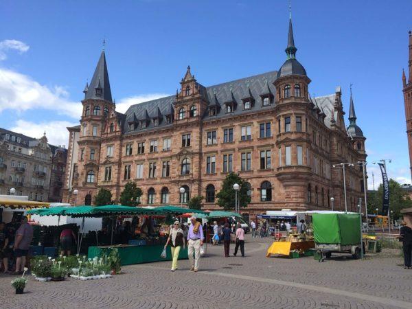 Wiesbaden 3