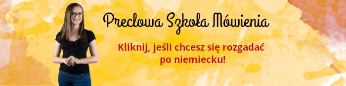 ślub I Wesele Po Niemiecku Słownictwo Językowy Precel