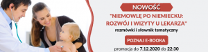 Ebook-MailerLite-.png